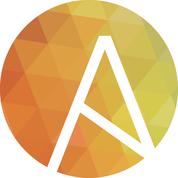 Internship at Arcturus Creative