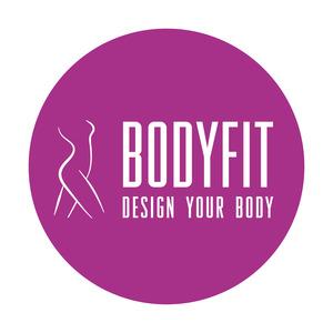 Internship at Bodyfit