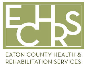 Internship at Eaton County Health & Rehabilitation Services