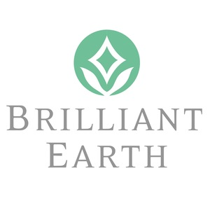 Internship at Brilliant Earth
