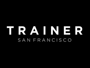 Internship at Trainer San Francisco