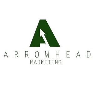Entry-Level Job at Arrowhead Marketing