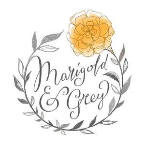Internship at Marigold & Grey Inc.