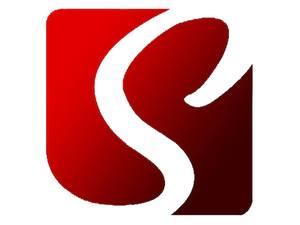 Internship at Spanish for Sales Marketing Group, Inc.