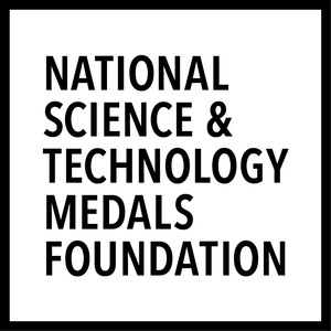 Internship at National Science and Technology Medals Foundation