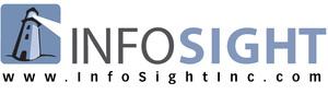 Internship at InfoSight, Inc.