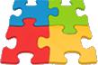 Internship at American Autism Association
