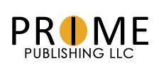 Internship at Prime Publishing, LLC