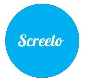 Internship at Screelo