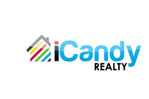 Internship at iCandy Realty