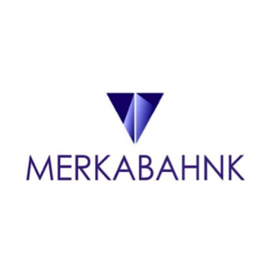 Internship at MERKABAHNK LLC