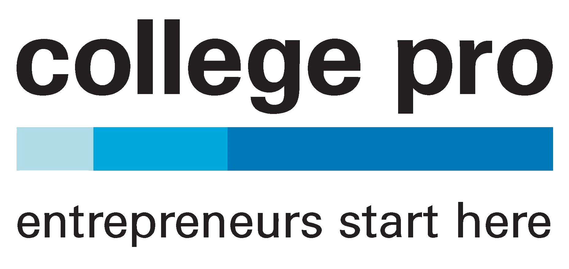 College Pro Interns Logo