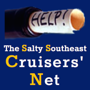 Internship at Salty Southeast Cruisers Net LLC