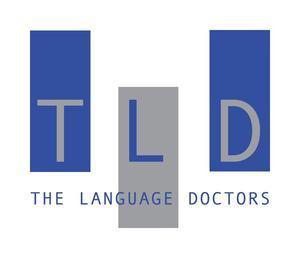 Internship at The Language Doctors