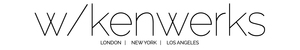 Internship at Kenwerks