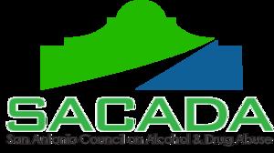 Internship at San Antonio Council on Alcohol and Drug Abuse
