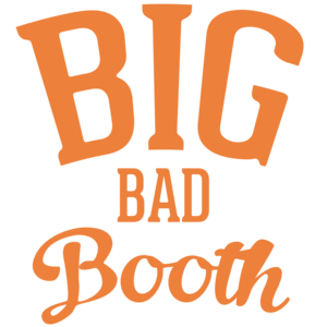 Internship at Big Bad Booth