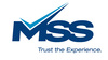 Mss-inc-logo-jpg.small