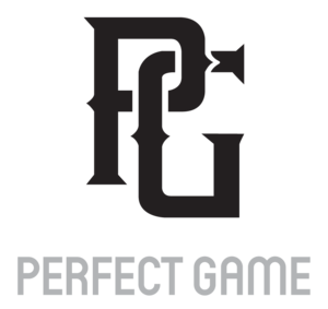 Internship at Perfect Game USA