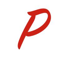 Internship at Panza Project