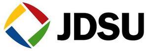 Internship at JDSU