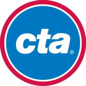Internship at Chicago Transit Authority