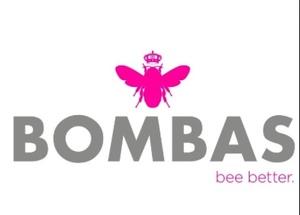 Internship at Bombas Socks