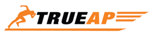 Internship at True Athlete Performance