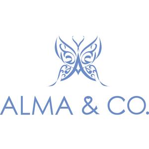 Internship at Alma & Co.