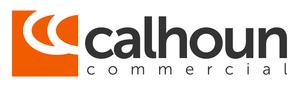 Internship at Calhoun Commercial