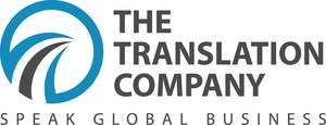 Internship at The Translation Company Group LLC
