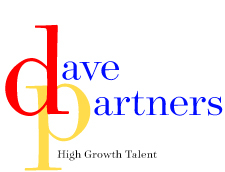 Internship at Dave Partners