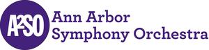 Internship at Ann Arbor Symphony Orchestra