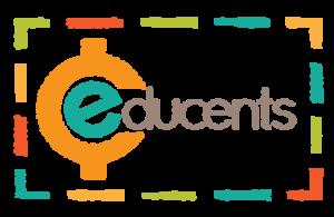 Internship at Educents
