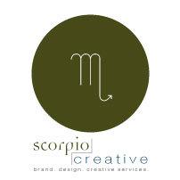 Internship at Scorpio Creative