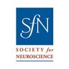 Sfn-logo_180x180-jpg.small