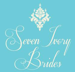 Internship at Seven Ivory Brides Event Planning