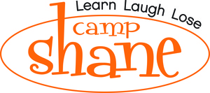 Internship at Camp Shane