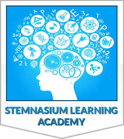 Internship at STEMNASIUM LEARNING Academy