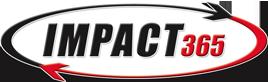 Internship at IMPACT365