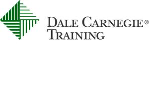 Internship at Dale Carnegie Training