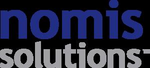 Internship at Nomis Solutions