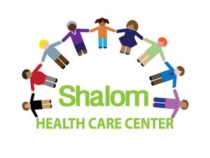 Internship at SHALOM HEALTH CARE CENTER, INC.
