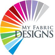 Internship at My Fabric Designs