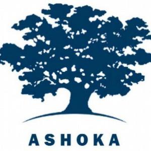 Ashoka Interns Logo
