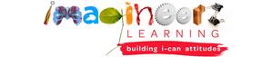 Internship at Imagineerz Learning