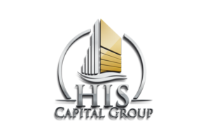 Internship at His Capital Group