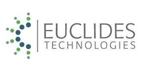 Internship at Euclides Technologies