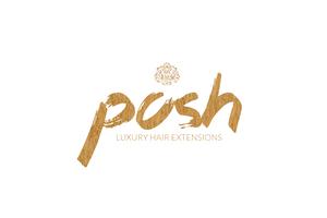 Internship at Posh Luxury Hair Extensions