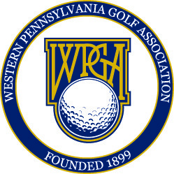 Internship at Western Pennsylvania Golf Association